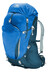 Gregory Contour 50 Backpack L reflex blue